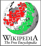 logo it.wikipedia